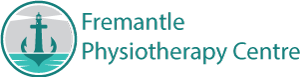 Fremantle Physiotherapy Centre Logo
